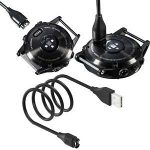 Cable-de-carga-del-cargador-USB-para-fenix-5-5S-5X-vivoactive-3-vivosp-QA