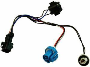 for 2007-2009 pontiac g5 headlight wiring harness 17147mx 2008 | ebay  ebay