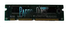 MEM2600XM-128U256D 128MB Memory RAM for Cisco 2611XM 2620XM 2651XM