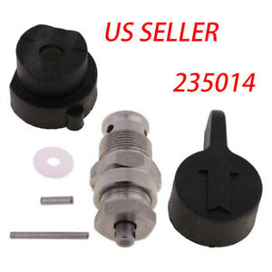 Airless Prime Spray-Valve For 390 395 490 495 595 Aftermarket#235014 Replacement