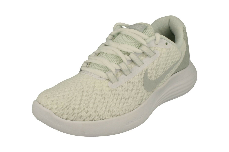 Nike 852469 femmes Lunarconverge Running Trainers 852469 Nike Baskets Chaussures 100 cdd6e7