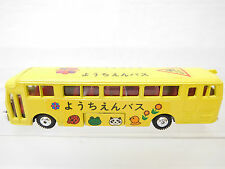 MES-53335Eidai 1:100 Mitsubishi Fuso B906R Bus Made in Japan sehr guter Zustand