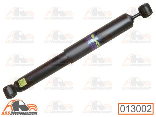 MONROE de citroen 2cv AK400 ami8-13002 AR Amortisseur ARRIERE NEUF