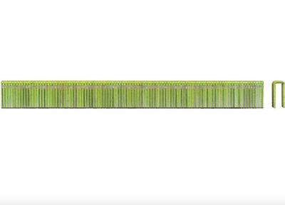 x 2 in.15.5-Gauge Crown Glue Collated Flooring Staple DEWALT 1//2 in 1,000 per Box