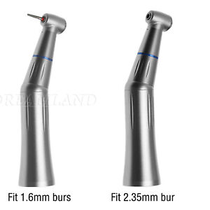 Dentaire-Contre-Contra-Angle-Handpiece-Push-Button-fit-KAVO-Sirona-1-6mm-2-35mm