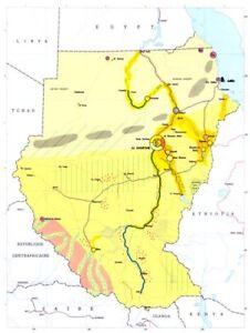 Details about SUDAN. Economy industry trade farming agriculture resources on kassala sudan, nyala sudan, omdurman sudan, el obeid sudan, khartoum sudan, juba sudan, wad madani sudan,