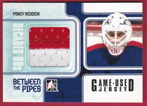 POKEY-REDDICK-2010-11-IN-THE-GAME-BETWEEN-THE-PIPES-PATCH