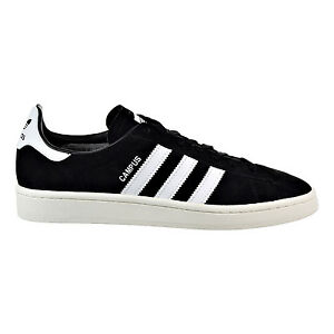 adidas shoes black and white. image is loading adidas-campus-men-039-s-shoes-black-white- adidas shoes black and white