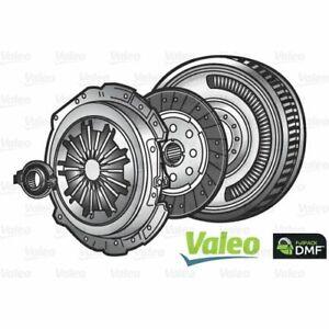 3 Teile Kupplung Kit Inklusive Lager 228MM Verschiedene VW,Skoda,Seat /& Audi A3
