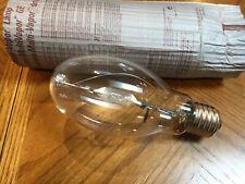 NEW GE MULTI-VAPOR LAMP 250 WATTS