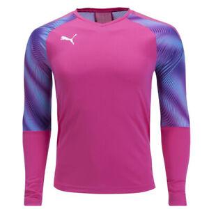 PUMA-Kids-Cup-Goalkeeper-Jersey-Fuchsia-Purple-Aquaruis-703772-41
