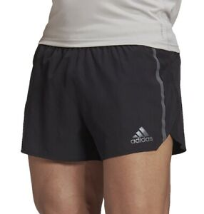 Acclaim Fitness Pékin pour homme Bleu Royal Running Fitness Keep Fit Formation Shorts