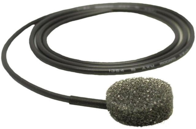 Schatten EP-01 Economy Lightweight Piezo Soundboard Transducer Contact Pickup