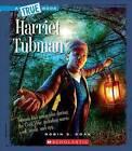 Harriet Tubman by Robin S Doak (Paperback / softback, 2015)