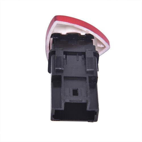 Emergency Hazard Flasher Warning Light Switch For Renault Laguna 8200442724/_vp