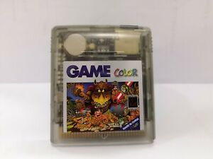 Everdrive-GBC-gb-edgb-for-Nintendo-Gameboy-Color-GBC-Console-8-gb-card-700-Game
