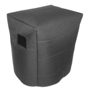 Acoustic-B200-Combo-Cover-1-2-034-Padding-Black-Made-in-USA-by-Tuki-acou012p
