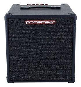 IBANEZ-P20-Promethean-Bass-Combo-Gitarren-Verstaerker-Combo