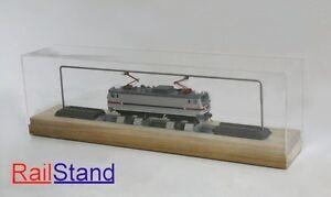 railstand ho3804 roller test stand rollenpr fstand. Black Bedroom Furniture Sets. Home Design Ideas