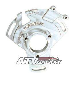 Pro-Design-Billet-Timing-Stator-Plate-Yamaha-Banshee-350
