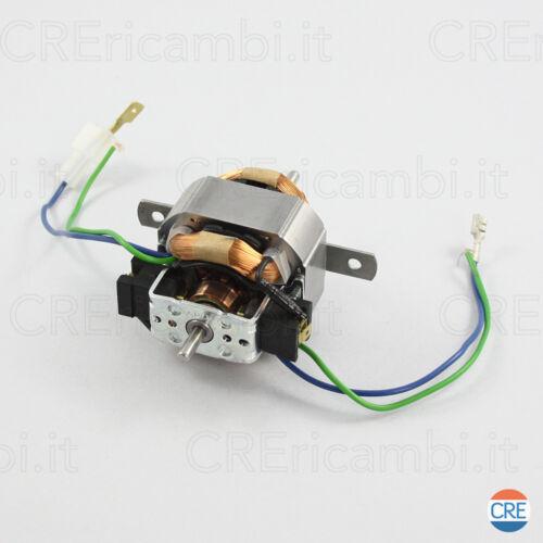 MA00318 Motore per Grattugia della ARDES