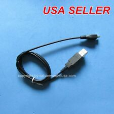 Micro USB data sync Cable for Kindle 2, Kindle 3 / Wi-Fi / 3G + Wi-Fi, Kindle DX