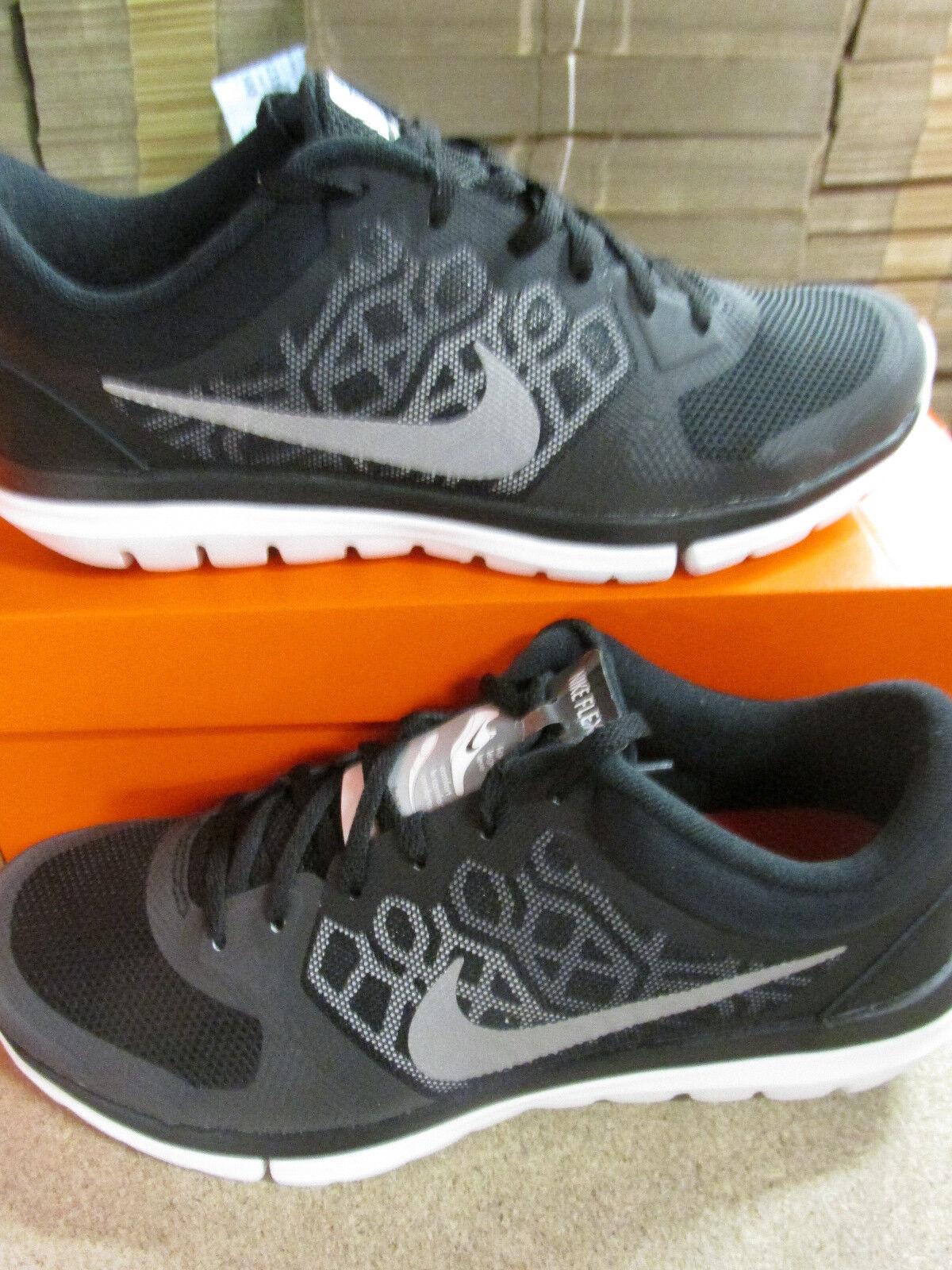 Nike Flex 2015 Rn Flash Zapatillas Running Hombre 807176 015 Zapatillas