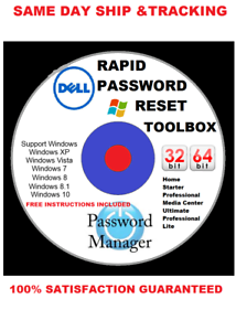 Dell-Password-Reset-Disk-Recovery-Password-Removal-Windows-XP-VISTA-7-8-10
