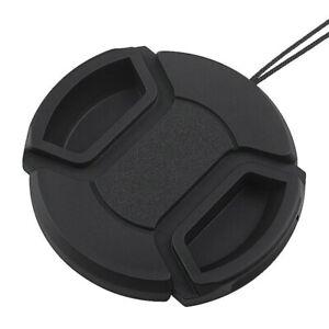 Lens-Cap-55mm-For-all-Lenses-amp-Cameras-SLR-DSLR-V-Lens-U6P0-SALE-Cover-E4N7-R7T1