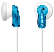 Artikelbild Sony Kopfhörer mit Kabel MDR-E 9 LPL