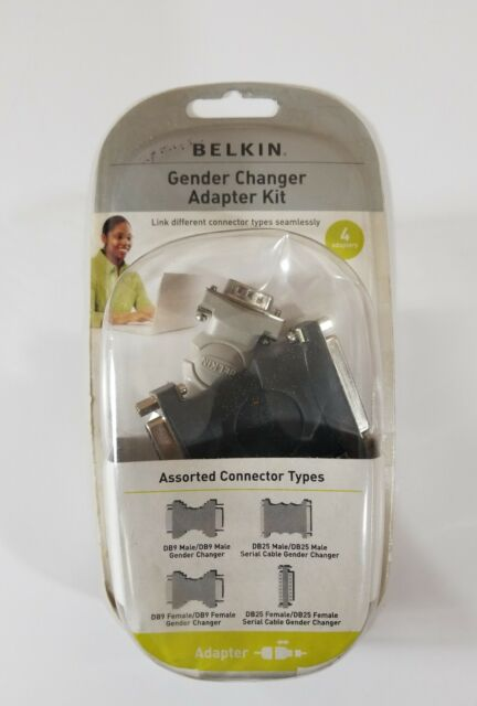 BELKIN USB PDA ADAPTER DESCARGAR CONTROLADOR