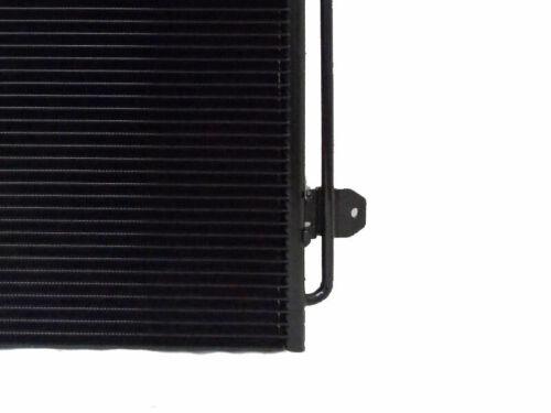 AC Condenser For Volkswagen Tiguan 2.0 3775