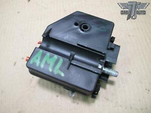 Mercedes Clk550 Fuse Box | Wiring Diagram