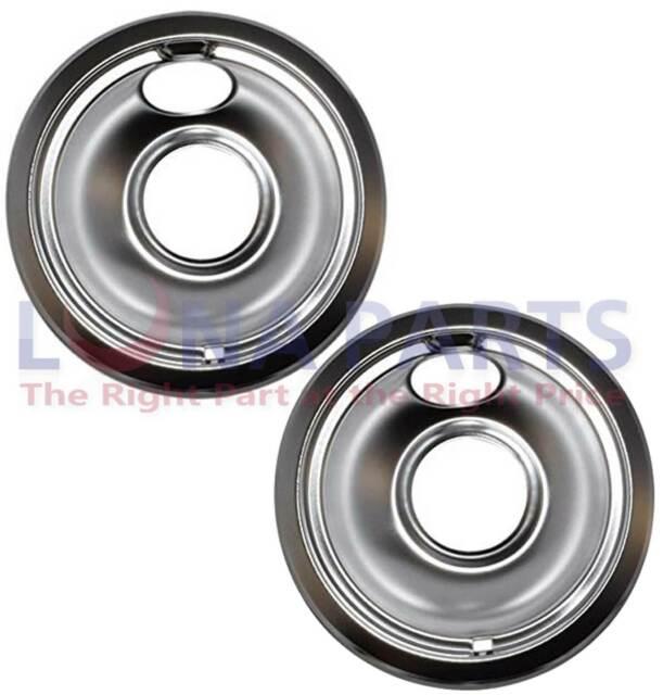 GE WB31K5025 8-Inch Drip Bowl