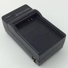 AC BP-1310 Battery Charger BC-1310 for SAMSUNG NX100 NX11 NX10 NX5 NX NX20 NEW
