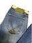 Roy-Roger-039-s-Uomo-Jeans-ROY-ROGERS-Originale-Mod-529-Tg-31-e-32-SALDI miniatura 1
