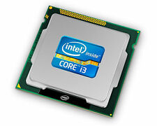 Intel Core i3-7350K Sockel 1151 SR35B 4.2GHz Kaby Lake Dual-Core CPU