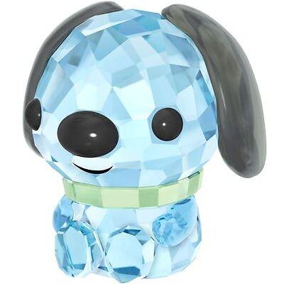 Swarovski Crystal Creation 5302553 Zodiac Loyal Dog RRP $89