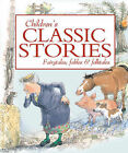 Childrens Classic Stories by Miles Kelly Publishing Ltd (Paperback, 2004)