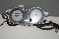 Tacho / Tachometer für Daelim Otello 125