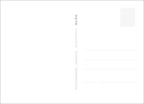 105x148 mm 10 Postkarten Etiketten selbstklebend 10x15 cm weiß DinA 6