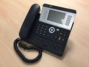 Telephone-Alcatel-4029-Occasion