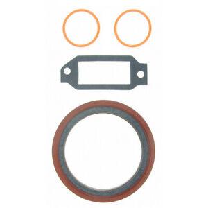 Engine-Crankshaft-Seal-Kit-Rear-Fel-Pro-BS-40683