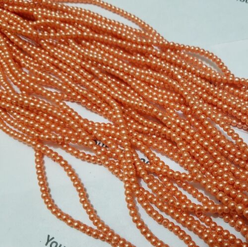 150 Glass Multi Colour Pearl beads 2mm Jewellery making many colours