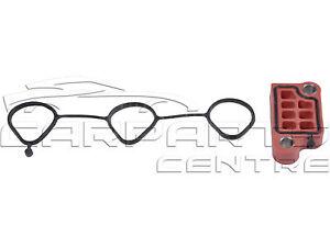 Para-Daewoo-Chevrolet-Matiz-0-8-Junta-colector-de-admision-mejorado-Heavy-Duty-modificada