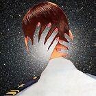 Mister Asylum [PA] [Digipak] * by Highly Suspect (CD, Jul-2015, 300 Entertainment)