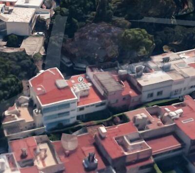 Hermosa casa en La Col. Florida, Cda. de Minerva Gran OFERTA!