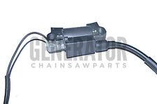 Ignition Coil Magneto Parts For Honda EG1400X EM1600X Generator Engine Motor