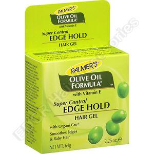 Palmer-039-s-Olive-Oil-Formula-With-VT-E-EDGE-Holding-Hair-Gel-Super-Control-2-25oz