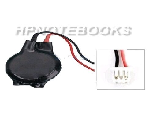 BIOS CMOS RTC battery Clock DC10 FOR HP Part Number 482963-001